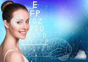 Soczewki czy laserowa korekcja wzroku? co wybrać?