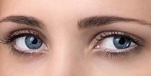 oczy - czy wiesz jak zbudowane jest oko