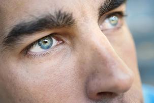 czy profilaktyka wzroku jest prosta