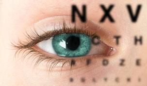 Czy każdy, kto ma wadę wzroku kwalifikuje się do laserowej korekcji wzroku?