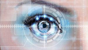 Laserowa Korekcja Wzroku metodą SBK LASIK – alternatywa dla LASIK i PRK