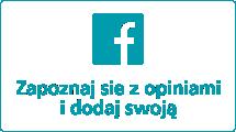 Centrum Okulistyczne Artlife - gdańsk. Raty 0 % na zabiegi laserowej korekcji wzroku.