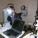 Badanie kwalifikacyjne - Centrum Okulistyczne ArtLife