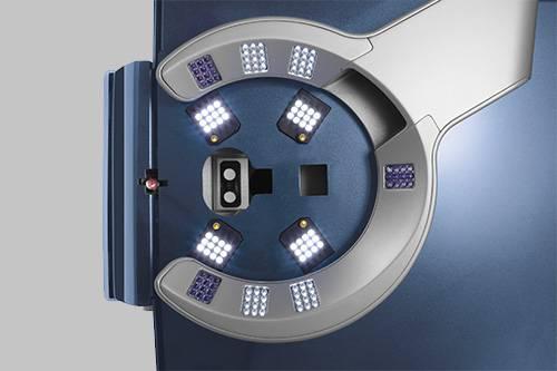 Laserowe leczenie rogówki - Centrum Okulistyczne ArtLife