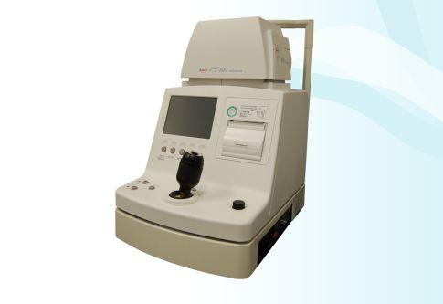 Tonometr KOWA KT-500 (bezkontaktowy)