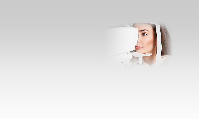 ArtLife Ophtalmologic Centre Gdansk Poland. Laser vision correction