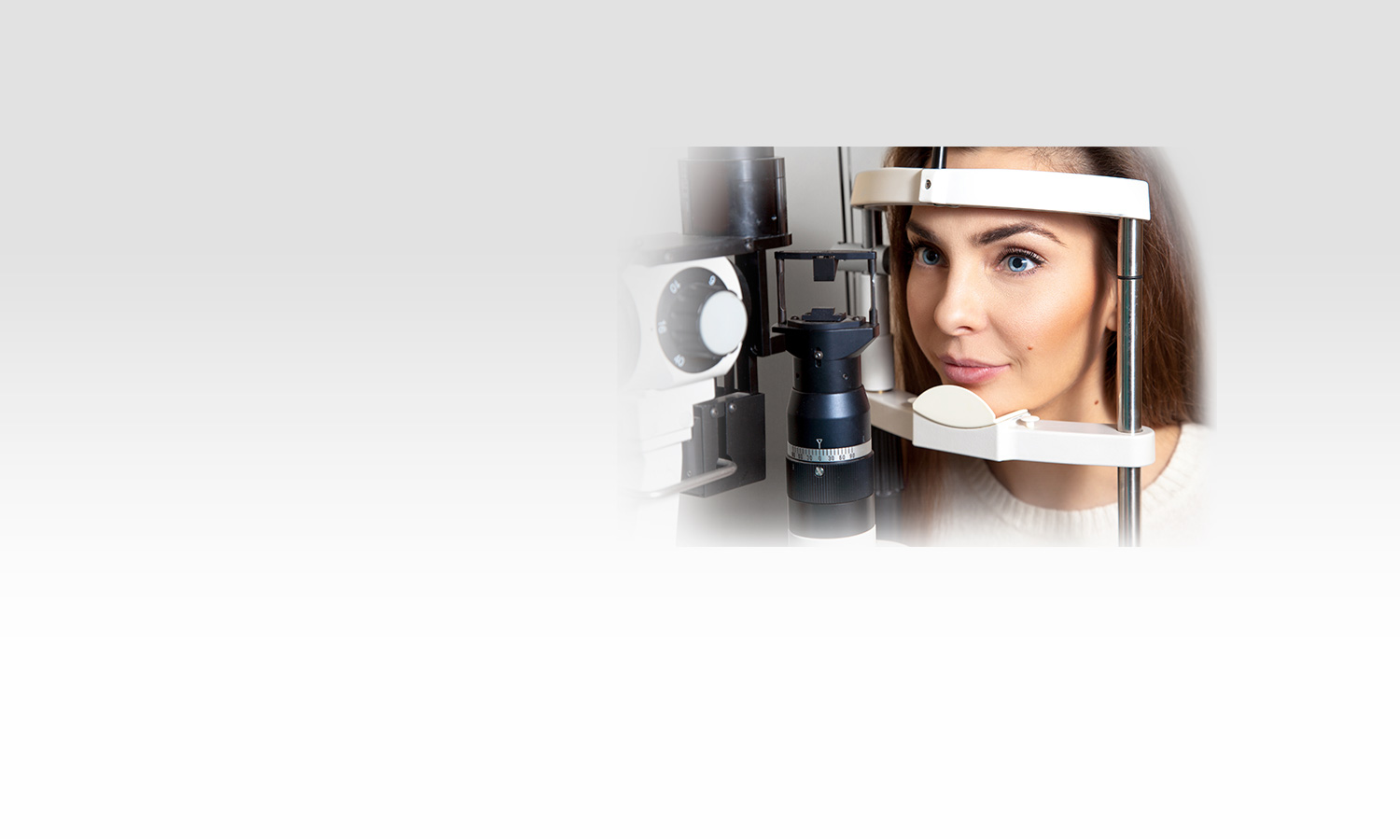 Ophtalmologic Centre ArtLife  Laser vision correction  - Eye examinations - Blepharoplasty - Minor eye treatments
