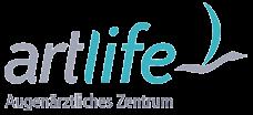 Augenärztliches Zentrum ArtLife