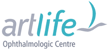 Ophthalmologic Centre ArtLife