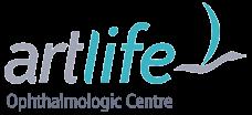 Ophthalmologic Centre ArtLife